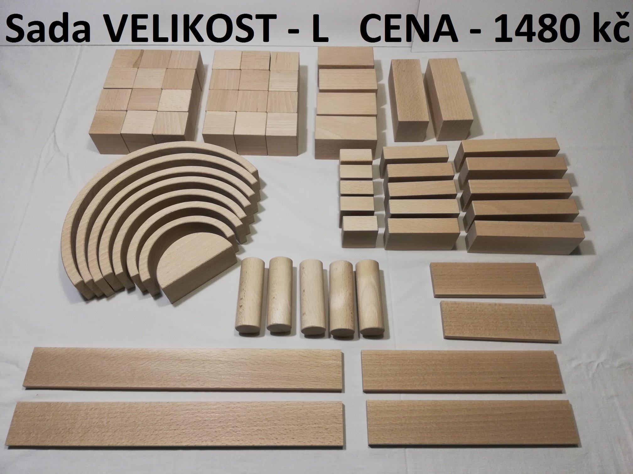 item-424898918
