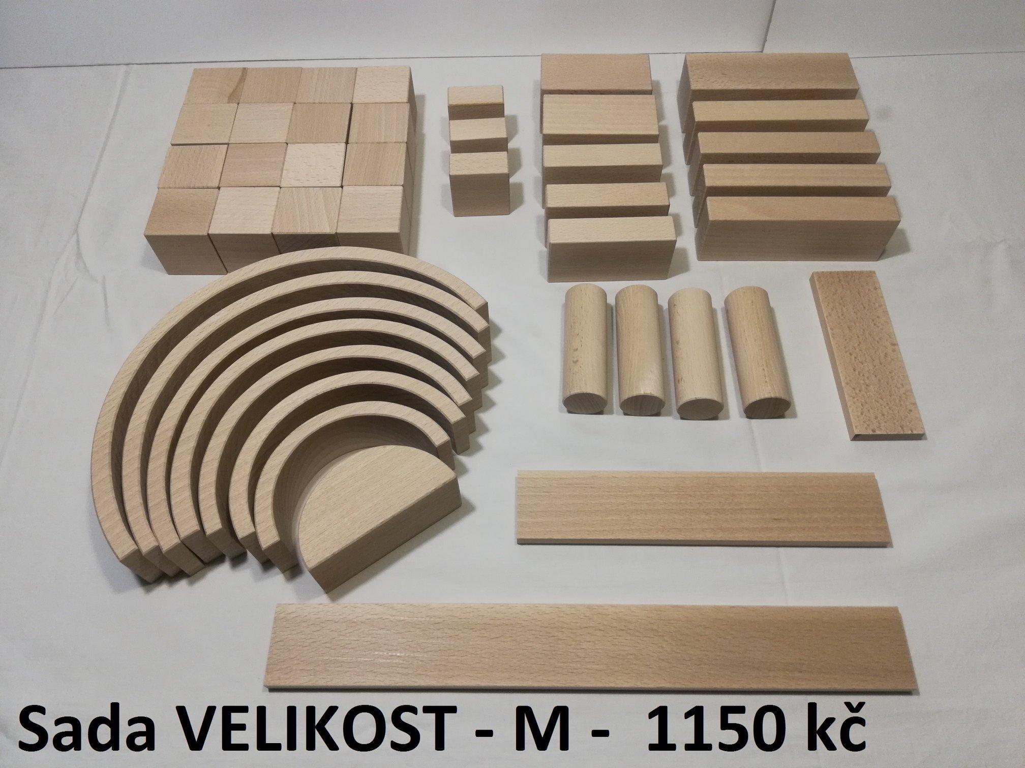 item-1863802066