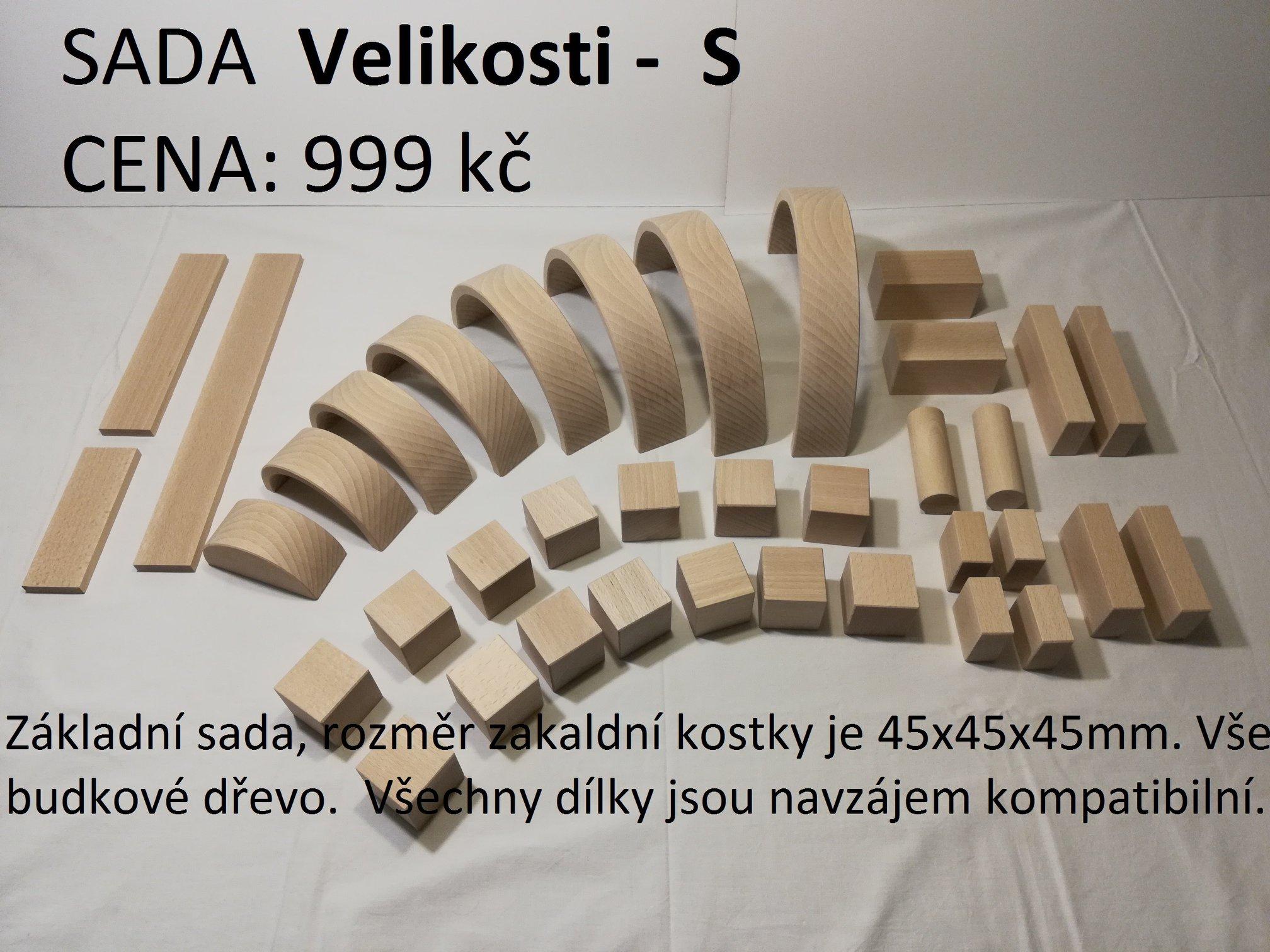 item-1874088329