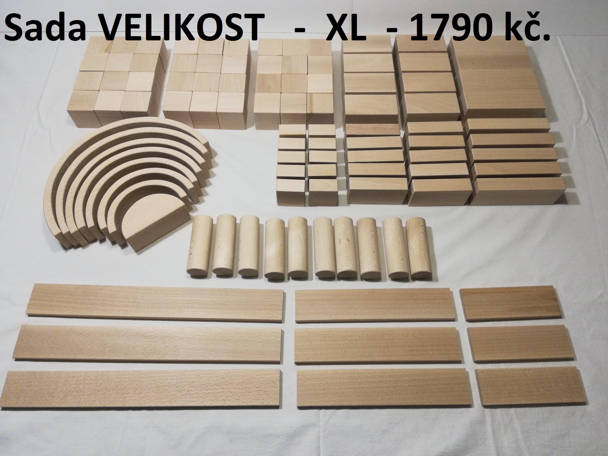 item-1069408610